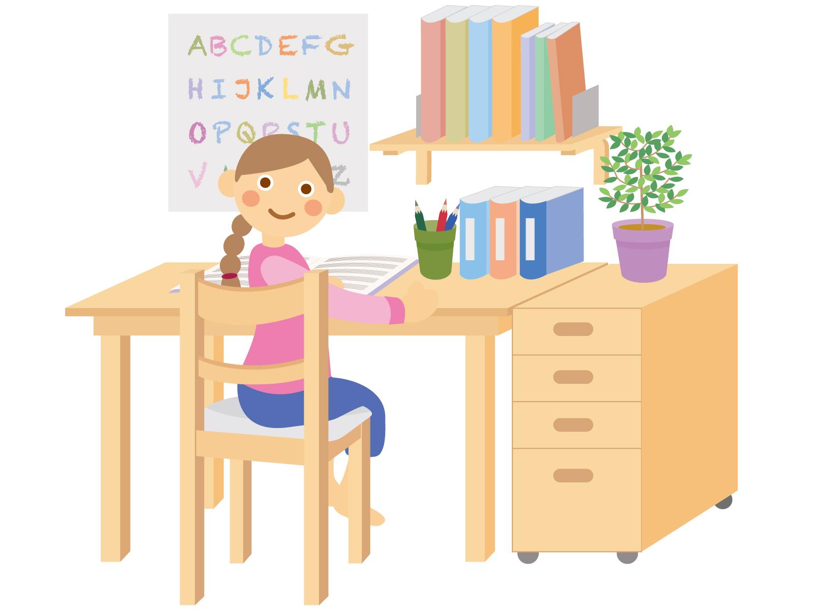 学習障害LDの特性と支援の基本その1